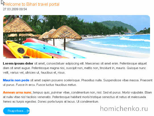 travelwebsite00305