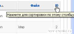alias joomla 1.5