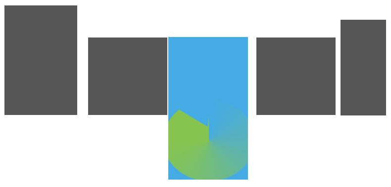 logo Преимущества Хостинга Бегет - почему Вам стоит перейти на него в июне 2017 г.