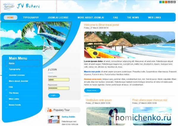 travelwebsite-001502