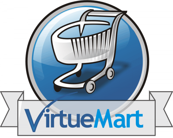 Настройки VirtueMart Avatax для Joomla