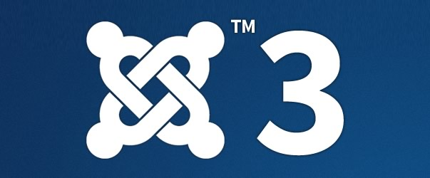 Релиз новой версии - Joomla 3.0 с новыми возможностями