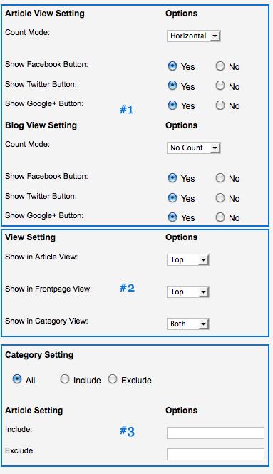 JLinked - что содержит плагин и какие пользоватеские теги
