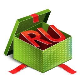 domain gift2x